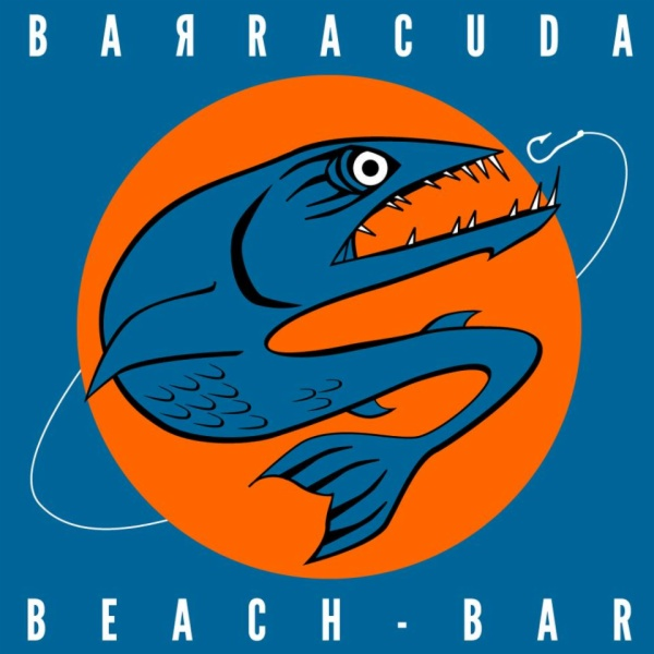 Barracuda Beach Bar Mallorca