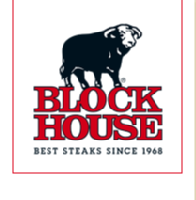 Block House Mallorca
